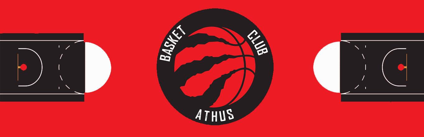 Bc Athus