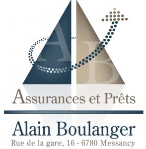 sponsor boulanger assurance